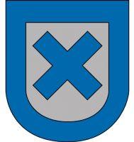 Wappen Ellingen