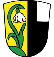 Wappen Ettenstatt