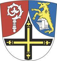 Wappen Höttingen
