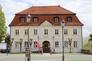Praxis am Schloss