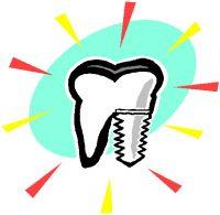 Zahnarzt Horst Fischer