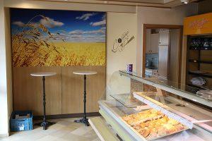 baeckerei lutz innen02 300x200 - Bäckerei Josef Lutz
