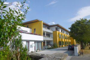 einrichtungen altenheim neubau 300x200 - Altenheim St. Elisabeth