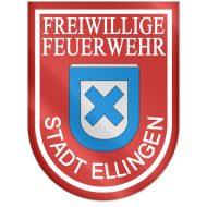 einrichtungen feuerwehren ffw ellingen logo 190x190 - FFW Ellingen