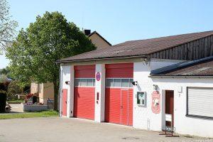 FFW Stopfenheim