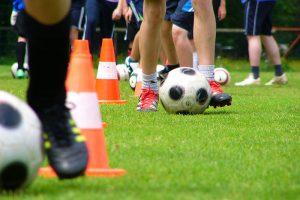 fussball djk 300x200 - Fußball