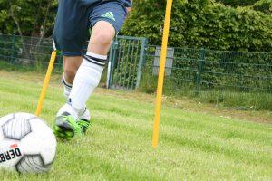 fussball ufc 300x200 - Fußball