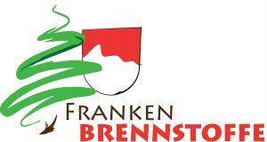 gewerbe Frankenbrennstoffe logo 300x160 - Frankenbrennstoffe