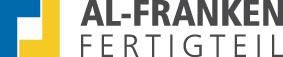 gewerbe al franken logo - AL-Franken-Fertigteil GmbH
