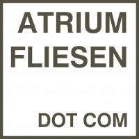 Atrium Fliesen