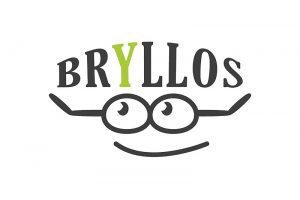 Bryllos