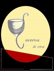Caverna di vino