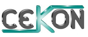 gewerbe cekon logo 300x126 - CEKON GmbH