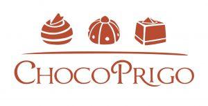ChocoPrigo