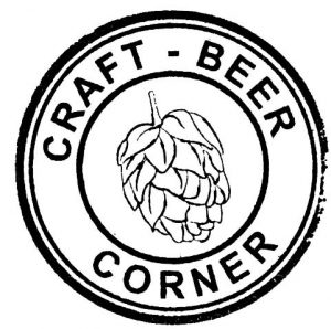 gewerbe craft beer corner logo 300x298 - Craft Beer Corner
