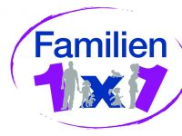 Familien-Therapiezentrum