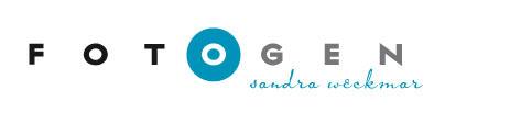 gewerbe fotogen logo - SW-Fotogen