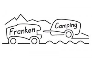 Franken Camping
