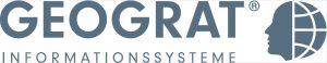 gewerbe geograt logo 300x58 - Geograt Informationssystem