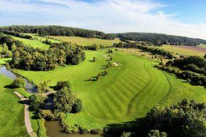 gewerbe golfclub zollmuehle abends 300x200 - Golfclub Zollmühle