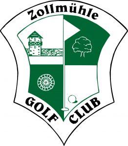 gewerbe golfclub zollmuehle logo 262x300 - Golfclub Zollmühle