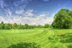 gewerbe golfclub zollmuehle muehle gruen 300x200 - Golfclub Zollmühle