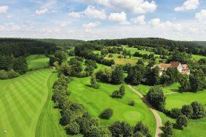 gewerbe golfclub zollmuehle muehle gruen02 300x200 - Golfclub Zollmühle