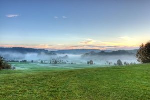 gewerbe golfclub zollmuehle nebel 300x200 - Golfclub Zollmühle