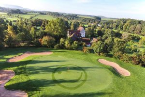 gewerbe golfclub zollmuehle smiley 300x200 - Golfclub Zollmühle