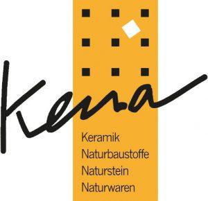 Kena GmbH