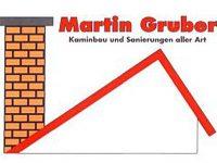 Martin Gruber Kaminbau