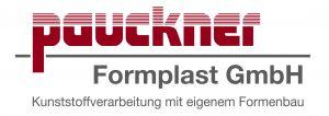 Pauckner Formplast GmbH