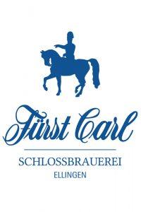 Schlossbrauerei Ellingen