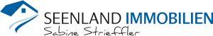 Seenland Immobilien