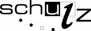 gewerbe werbegrafik schulz logo 300x103 - Werbegrafik Schulz