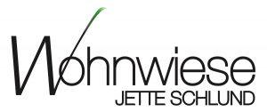 Wohnwiese Jette Schlund