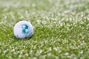 golfclub zollmuehle golfball c mike meyer 300x200 - Golfen