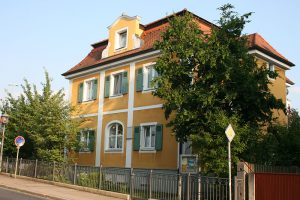 Evang.-Luth. Kirchengemeinde Ellingen