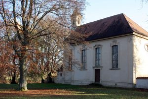 kirchen kath ellingen maxkirche 300x200 - Kath. Pfarrgemeinde Ellingen