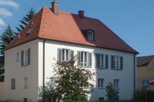 kirchen kath ellingen pfarramt 300x200 - Kath. Pfarrgemeinde Ellingen