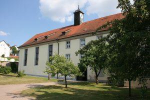 kirchen kath ellingen spitalkirche 300x200 - Kath. Pfarrgemeinde Ellingen