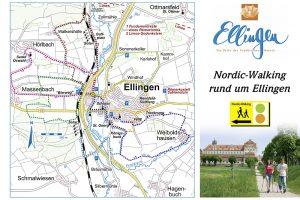 nordic walking flyer 300x200 - Nordic Walking