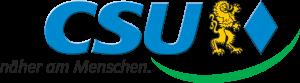 CSU Ellingen