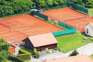 tennis c tsg ellingen 300x200 - Tennis