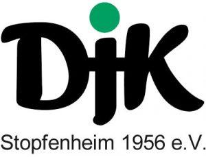 DJK Stopfenheim