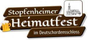 Heimatfestausschuss Stopfenheim