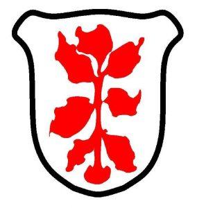 vereine gruppen kage ellingen logo 284x300 - KaGe Ellingen