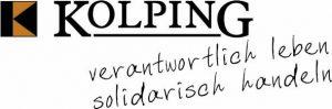 Kolpingsfamilie Ellingen