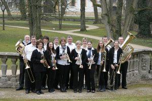vereine gruppen posaunenchor auswahl1 300x200 - Evangelischer Posaunenchor
