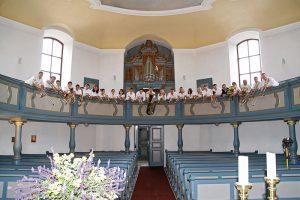vereine gruppen posaunenchor auswahl2 300x200 - Evangelischer Posaunenchor
